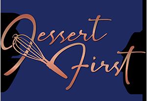 Dessert First - Northwood